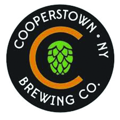 Cooperstown Brewing