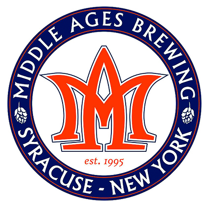 Middle Ages Brewing