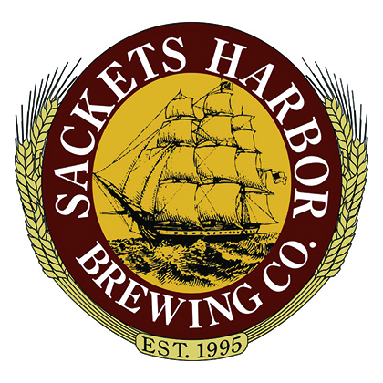 Sackets Harbor Brewing Co